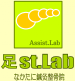 s_assist.lab